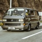 Rolling with Stance Caragol Society