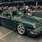 Dielow | The Automotive Event 2019